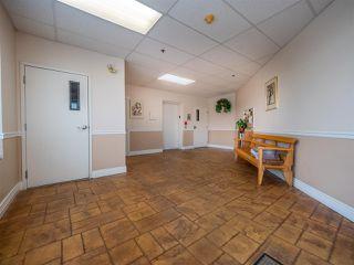 Photo 18: 206 5711 MERMAID Street in Sechelt: Sechelt District Condo for sale (Sunshine Coast)  : MLS®# R2419059