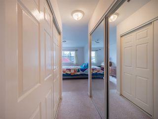 Photo 11: 206 5711 MERMAID Street in Sechelt: Sechelt District Condo for sale (Sunshine Coast)  : MLS®# R2419059