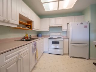 Photo 6: 206 5711 MERMAID Street in Sechelt: Sechelt District Condo for sale (Sunshine Coast)  : MLS®# R2419059