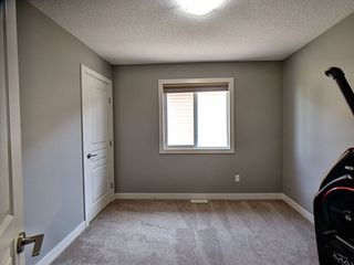 Photo 20: 8318 180A Avenue NW in Edmonton: Zone 28 House for sale : MLS®# E4181269