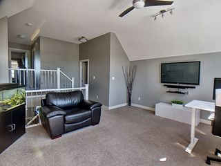 Photo 16: 8318 180A Avenue NW in Edmonton: Zone 28 House for sale : MLS®# E4181269