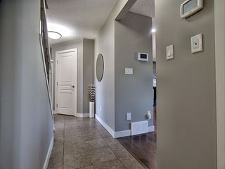 Photo 13: 8318 180A Avenue NW in Edmonton: Zone 28 House for sale : MLS®# E4181269