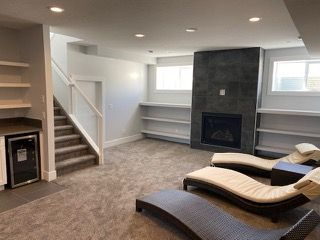 Photo 14: 3907 47 Avenue: Beaumont House for sale : MLS®# E4181409
