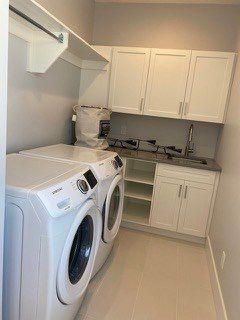 Photo 11: 3907 47 Avenue: Beaumont House for sale : MLS®# E4181409