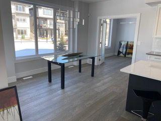 Photo 8: 3907 47 Avenue: Beaumont House for sale : MLS®# E4181409