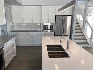 Photo 4: 3907 47 Avenue: Beaumont House for sale : MLS®# E4181409
