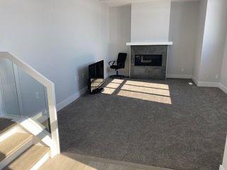 Photo 6: 3907 47 Avenue: Beaumont House for sale : MLS®# E4181409