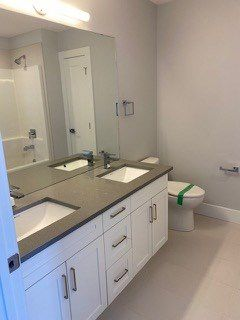 Photo 10: 3907 47 Avenue: Beaumont House for sale : MLS®# E4181409
