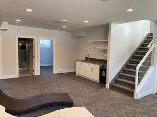 Photo 13: 3907 47 Avenue: Beaumont House for sale : MLS®# E4181409