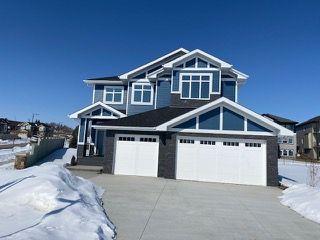Photo 2: 3907 47 Avenue: Beaumont House for sale : MLS®# E4181409