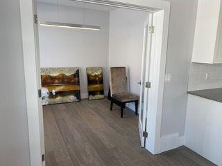 Photo 7: 3907 47 Avenue: Beaumont House for sale : MLS®# E4181409