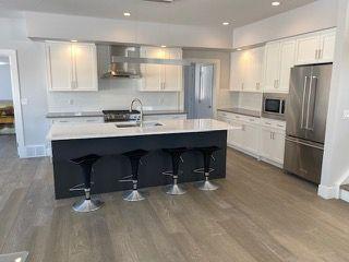 Photo 3: 3907 47 Avenue: Beaumont House for sale : MLS®# E4181409