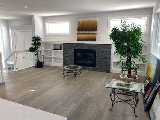 Photo 5: 3907 47 Avenue: Beaumont House for sale : MLS®# E4181409