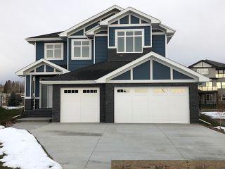 Photo 1: 3907 47 Avenue: Beaumont House for sale : MLS®# E4181409