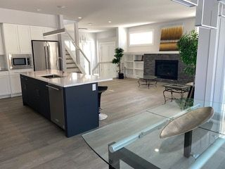 Photo 9: 3907 47 Avenue: Beaumont House for sale : MLS®# E4181409
