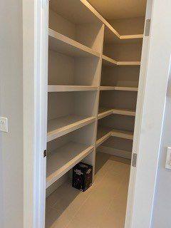 Photo 12: 3907 47 Avenue: Beaumont House for sale : MLS®# E4181409