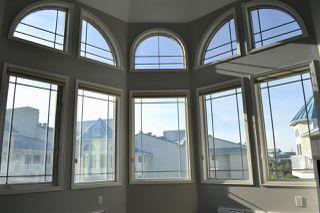 Main Photo: 401 5204 25 Avenue in Edmonton: Zone 29 Condo for sale : MLS®# E4184950