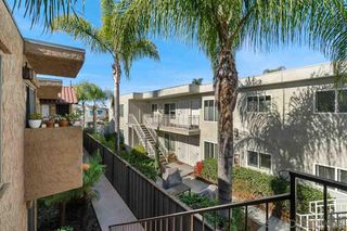 Photo 21: NORTH PARK Condo for sale : 2 bedrooms : 3951 Idaho St #7 in San Diego