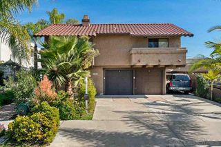 Photo 23: NORTH PARK Condo for sale : 2 bedrooms : 3951 Idaho St #7 in San Diego