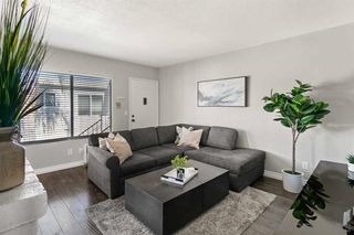 Photo 3: NORTH PARK Condo for sale : 2 bedrooms : 3951 Idaho St #7 in San Diego