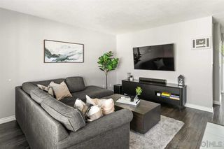 Photo 4: NORTH PARK Condo for sale : 2 bedrooms : 3951 Idaho St #7 in San Diego