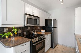 Photo 8: NORTH PARK Condo for sale : 2 bedrooms : 3951 Idaho St #7 in San Diego