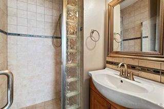Photo 14: NORTH PARK Condo for sale : 2 bedrooms : 3951 Idaho St #7 in San Diego
