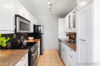 Photo 9: NORTH PARK Condo for sale : 2 bedrooms : 3951 Idaho St #7 in San Diego