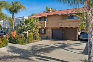 Photo 22: NORTH PARK Condo for sale : 2 bedrooms : 3951 Idaho St #7 in San Diego