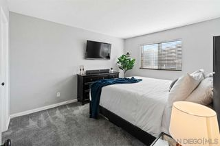 Photo 12: NORTH PARK Condo for sale : 2 bedrooms : 3951 Idaho St #7 in San Diego