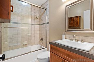 Photo 19: NORTH PARK Condo for sale : 2 bedrooms : 3951 Idaho St #7 in San Diego
