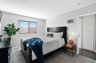 Photo 10: NORTH PARK Condo for sale : 2 bedrooms : 3951 Idaho St #7 in San Diego