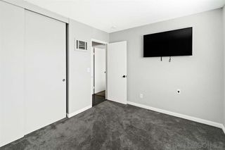 Photo 18: NORTH PARK Condo for sale : 2 bedrooms : 3951 Idaho St #7 in San Diego