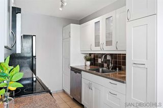 Photo 7: NORTH PARK Condo for sale : 2 bedrooms : 3951 Idaho St #7 in San Diego