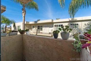 Photo 20: NORTH PARK Condo for sale : 2 bedrooms : 3951 Idaho St #7 in San Diego