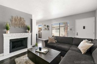 Photo 2: NORTH PARK Condo for sale : 2 bedrooms : 3951 Idaho St #7 in San Diego