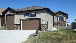 Photo 1: 10506 103 Avenue: Morinville House Duplex for sale : MLS®# E4188229