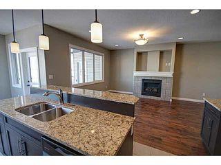 Photo 6: 10506 103 Avenue: Morinville House Duplex for sale : MLS®# E4188229