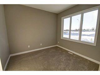 Photo 12: 10506 103 Avenue: Morinville House Duplex for sale : MLS®# E4188229