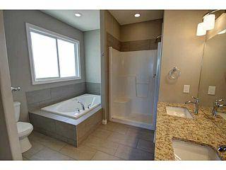 Photo 10: 10506 103 Avenue: Morinville House Duplex for sale : MLS®# E4188229