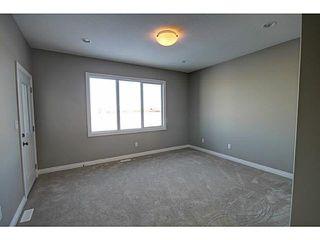 Photo 8: 10506 103 Avenue: Morinville House Duplex for sale : MLS®# E4188229