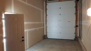 Photo 22: 10506 103 Avenue: Morinville House Duplex for sale : MLS®# E4188229