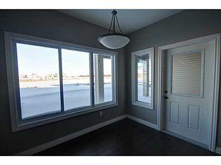 Photo 18: 10506 103 Avenue: Morinville House Duplex for sale : MLS®# E4188229