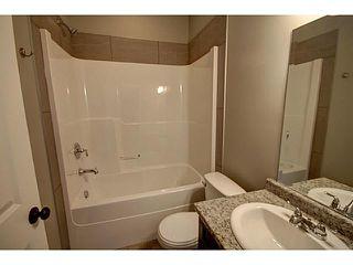 Photo 19: 10506 103 Avenue: Morinville House Duplex for sale : MLS®# E4188229