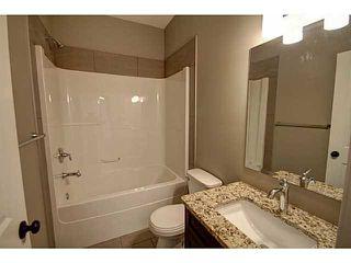 Photo 9: 10506 103 Avenue: Morinville House Duplex for sale : MLS®# E4188229