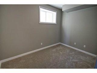 Photo 14: 10506 103 Avenue: Morinville House Duplex for sale : MLS®# E4188229