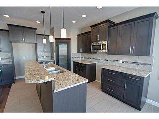 Photo 5: 10506 103 Avenue: Morinville House Duplex for sale : MLS®# E4188229