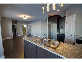 Photo 15: 10506 103 Avenue: Morinville House Duplex for sale : MLS®# E4188229