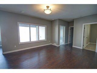 Photo 16: 10506 103 Avenue: Morinville House Duplex for sale : MLS®# E4188229