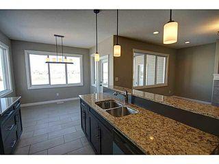 Photo 7: 10506 103 Avenue: Morinville House Duplex for sale : MLS®# E4188229